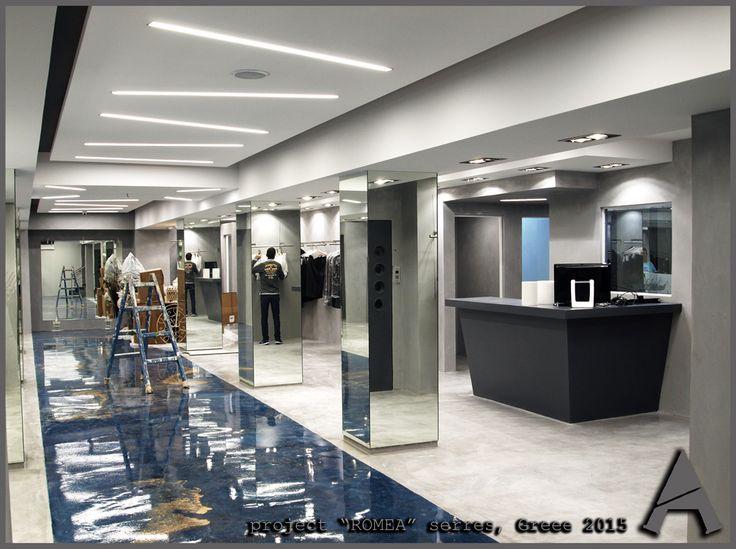 http://alexiouarchitects.blogspot.gr/2015/10/romea-project-serres-greece-2015-under.html#more