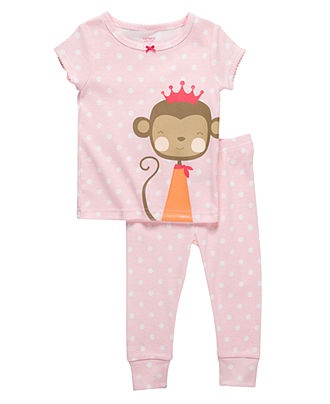 97 best pijamas ni 241 as images on pinterest carters baby 12179 | a96d45f15628c2833ae34b3c7a12179a pink princess princess party