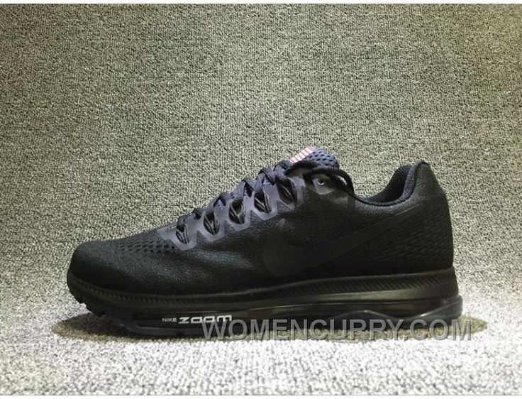 https://www.womencurry.com/nike-air-zoom-all-out-878670992-black-half-size-new-release.html NIKE AIR ZOOM ALL OUT 878670-992 BLACK HALF SIZE NEW RELEASE Only $109.61 , Free Shipping!