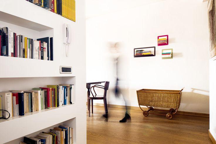 ingresso-libreria