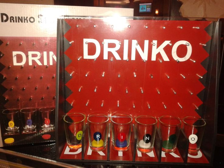 fun casino promotion ideas