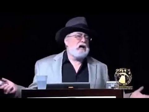 alien agenda jim marrs pdf free