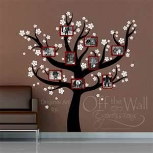 Wall Art Trees 41 best family tree wall images on pinterest | family trees