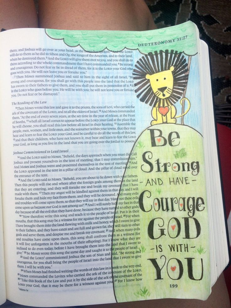 1000+ images about BIBLE JOURNAL: Deuteronomy on Pinterest ...