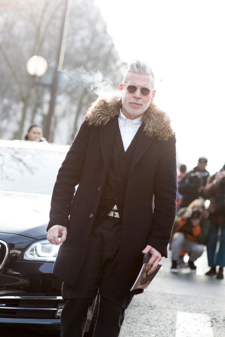 35 Best Jane Carr Homme Lc M Paris Pitti Best Dressed 2015 Images On Pinterest Paris