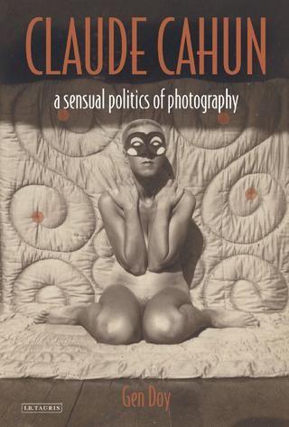 A sensual politics of photography