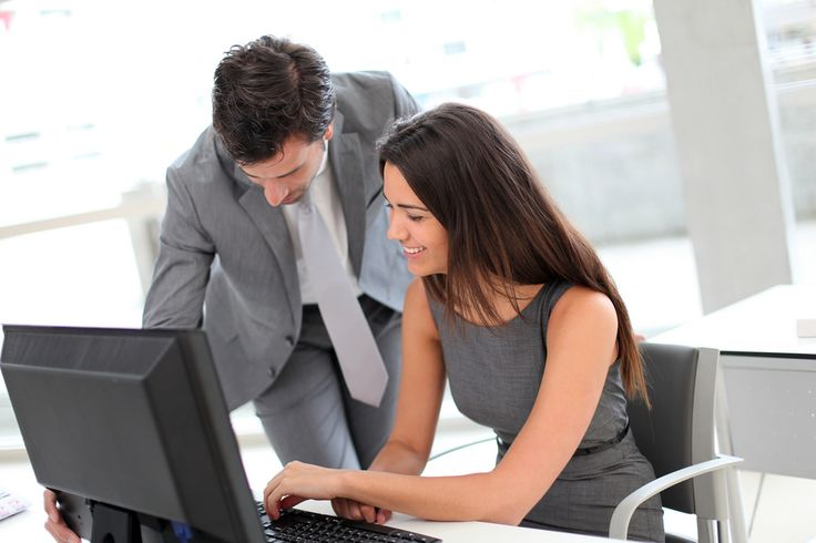 Payday Installment Loans Solve Your Fiscal Needs by Cash Support