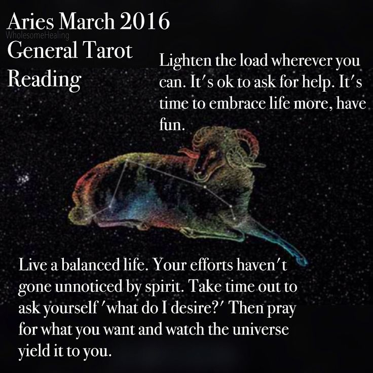#Aries are struggling with a force that is not innovative, free-spirited or individual. Groups can be enriching or stifling, depending on circumstances. Sometimes we need to follow a program or embrace tradition, other times, we need to trust ourselves and break away.  For full #reading https://instagram.com/p/BCiNoEgzRvK/ #WholesomeHealing #psychic #spiritual #tarot #tarotcard #holistic #constellations #march #zodiac #help #guidance #divination #energy #stars #starsign #wellbeing #angels