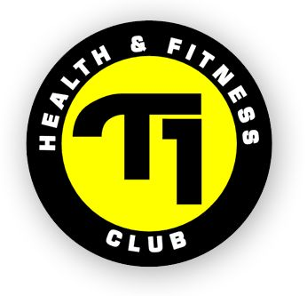 T1 Health & Fitness Club: http://www.t1fitness.co.uk/