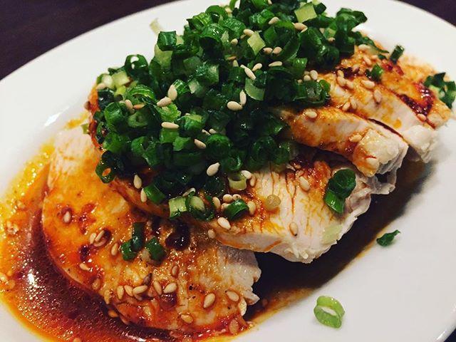 美味しい御飯😊  #SUSHI#JAPAN#meat#CAKE#eel#crab#ramen#TOKYO#東京##日本#日本一#肉#美味しい#美味しい御飯#お刺身#fashion#おしゃれ#ファッション#ブランド#コレクション#トレンド#焼き鳥 #yakitori #すみれ#スミレ#すみれ石神井公園店