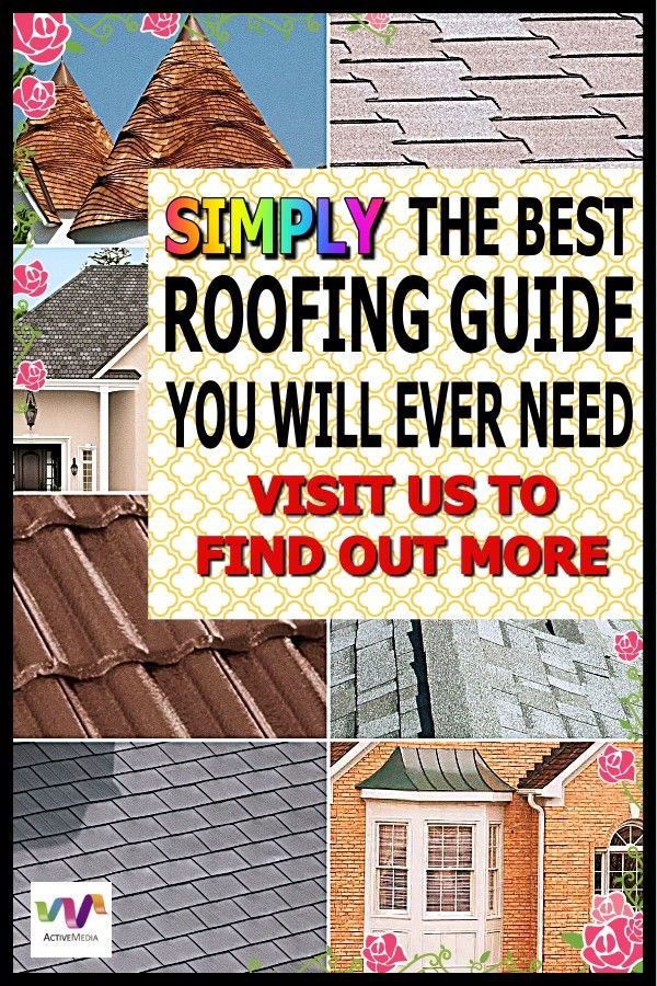 Seeking Knowledge About Roofing You Need To Read This Article With Images Roofing Cool Roof How To Find Out