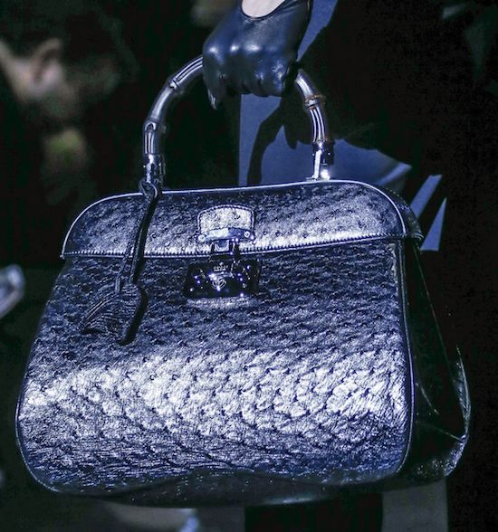 Gucci handbags, autumn winter 2013 2014 with luxurious leather and ...