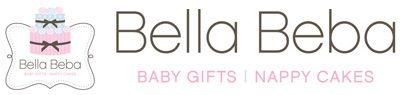 Bella Beba is an Adelaide based baby gift company