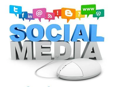 Social Media for Business Wednesday, 12 February 2014 at 18:00 Edinburgh Training and Conference Venue in Edinburgh, United Kingdom I'm going - http://www.eventbrite.co.uk/e/social-media-for-business-tickets-9773413543