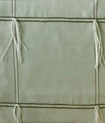 Brentano Fabric2310-03