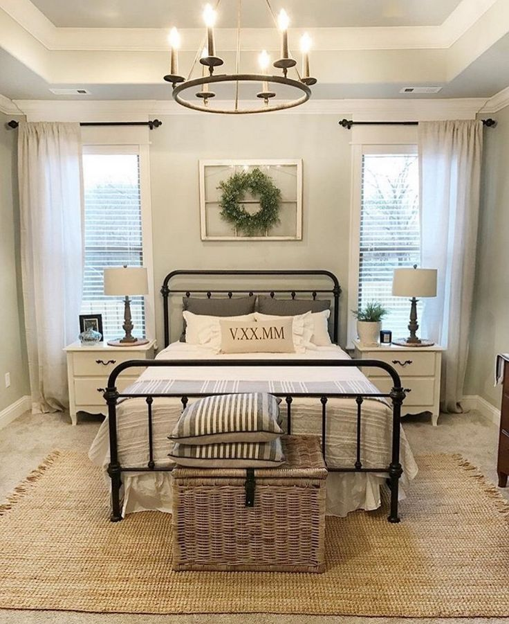 the 25+ best traditional bedroom decor ideas on pinterest