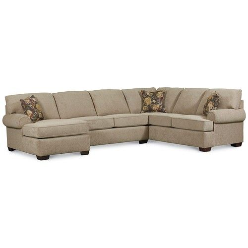 22 best SOFASSECTIONALS Most Comfortable images on Pinterest