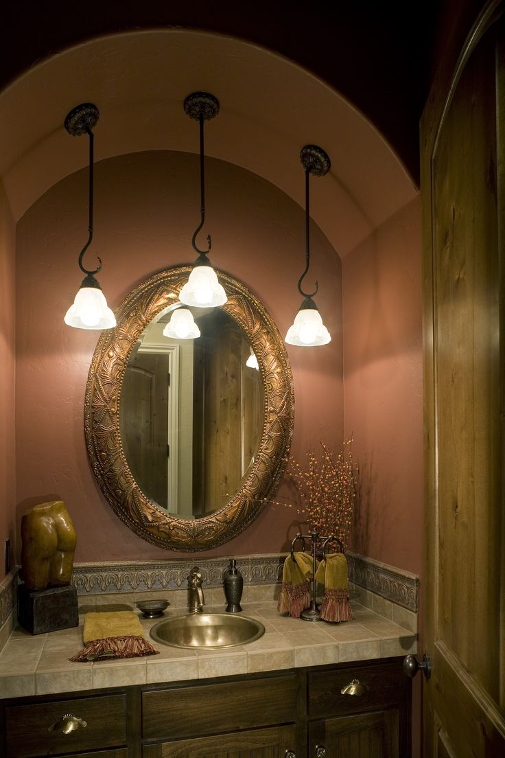 Best Images About Luxurious Lighting Designs On Pinterest -  fort lauderdale bathroom mirror light