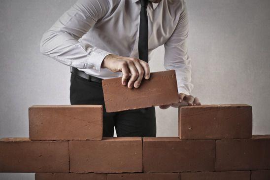 http://blog.affeenity.com/une-subvention-en-faveur-des-createurs-dentreprise-en-situation-precaire/ Face à la crise, de nombreux créateurs d'entreprise et repreneurs ont dû faire face à des situations budgétaires défavorables.