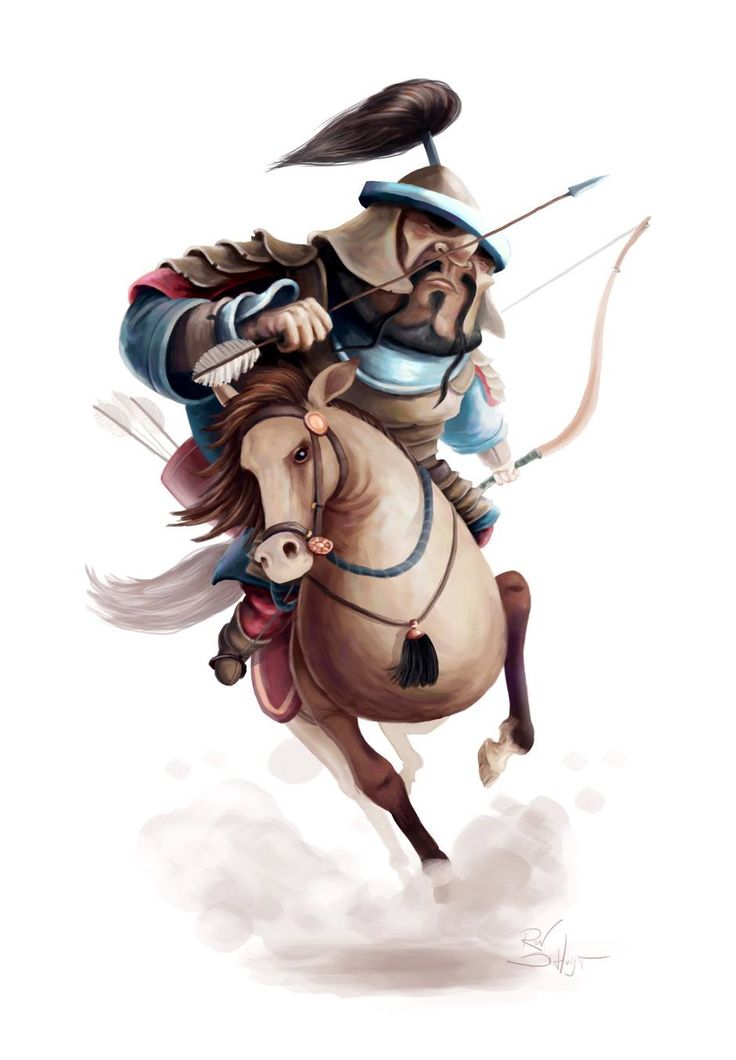 95 Best Mongol Images On Pinterest Mongolia Asia And