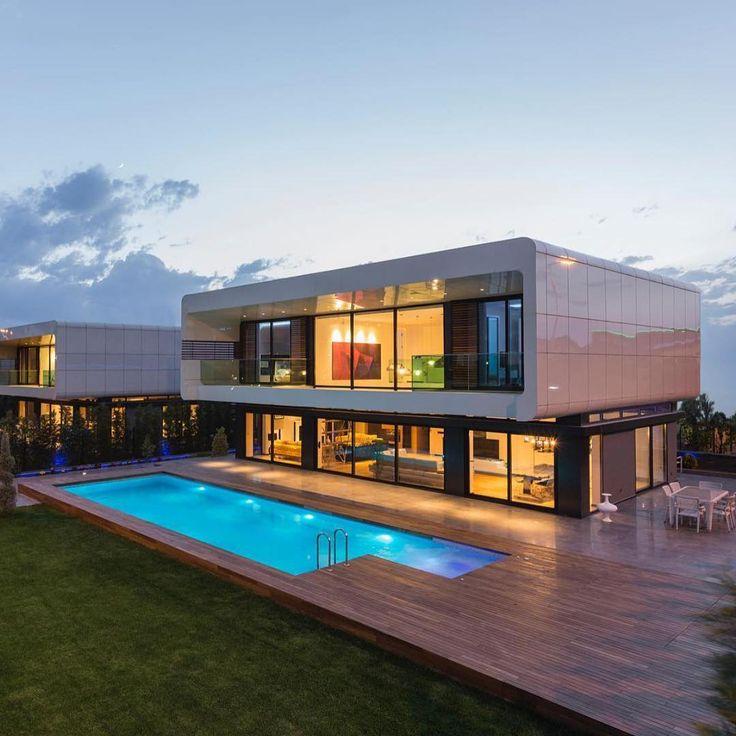 Follow @highclass_homes for more! - BK House By Bahadir Kul Architects. (@bahadirkul @bkarc ) Location: #Kayseri #Turkey - © All credits correspond to photographer/designer/owner/ creator  #motivation #sexy #fitness #followme#friday #ff #selfie #hot #kik #beautiful#followback #Ferrari #doubletap #model #i#beauty #instalikes #likeforlike #sfs #hot#love #bbw #bmw #f4f #instagramers#instalikes #lamborghini #friday #sexybabe#l4l #success  @taylorswift @cristiano @neymarjr @kendalljenner…
