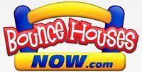Triple Play Moonwalk Double Slide Combo by Blast Zone - Bounce Houses Now