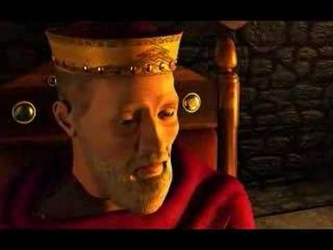 Age of Empires 2 Intro (Uncut Version)