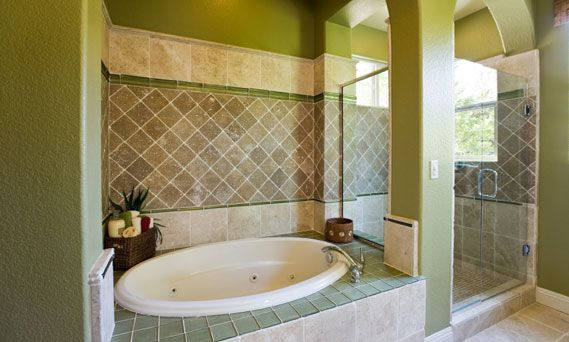 19 best images about california paints rated 1 on for Bathroom designs exeter