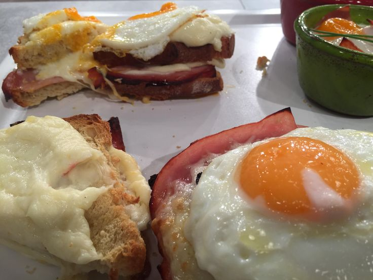 Croque Madame-featured_image