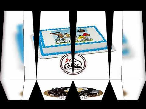 Online Cake Delivery in Noida- The Cake Man