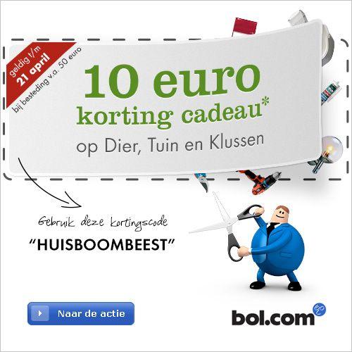 Liefdenetwerk Nederland • shopdeals actie bomvol winkels, bomvol voordeel tot 70 %| Welkom