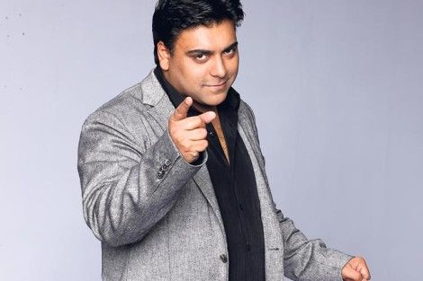 Ram Kapoor Sexy Photos - Ram Kapoor Rare and Unseen Images, Pictures, Photos & Hot HD Wallpapers