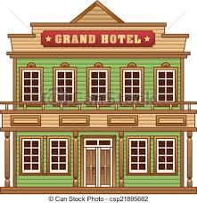10 best old west town images on pinterest old west town wild west rh pinterest com the wild west clipart old west clipart free