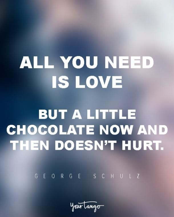 Love For Food Quotes: 17 Best Cute Food Quotes On Pinterest