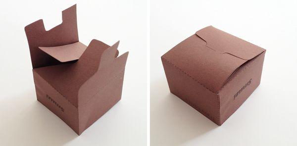Criação de embalagens é uma área fundamental do design, mas infelizmente existe pouco material de referência sobre o assunto.Esse guia é resultado da parceria entre aSmuzie a Design On The Rocks…