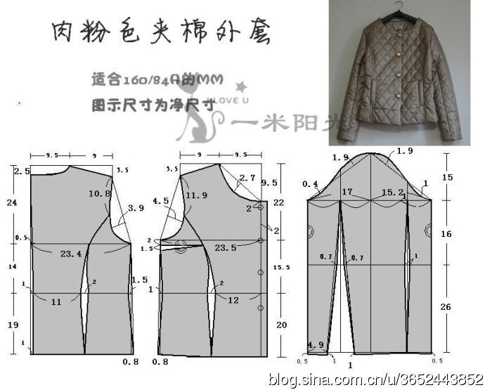 /blog.sina.com.cn