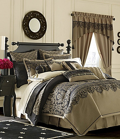 133 Best Images About Home Decor On Pinterest Ralph