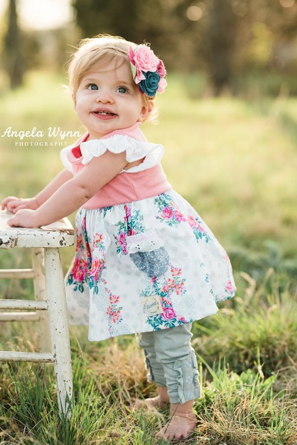 Best 25 One Year Pictures Ideas On Pinterest 1yr Old