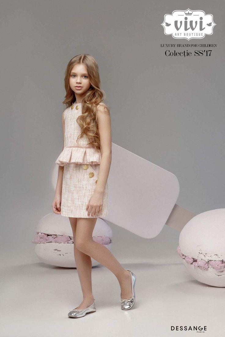 Gorgeous by Vivi Art Boutique❤️❤️❤️ luxury brand for children❤️❤️❤️ www.viviartboutique.com