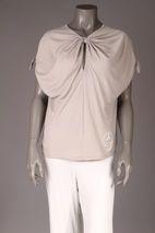 Yoga Shirt Elegance
