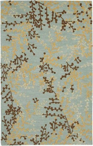 Best Wool Rugs Images On Pinterest Wool Rugs Area Rugs And