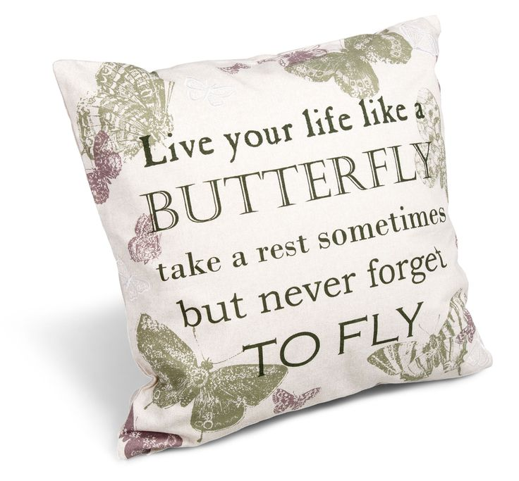Delphine  Live Your Life  Slogan Natural Cushion. 25  best ideas about Natural cushions on Pinterest   Neutral