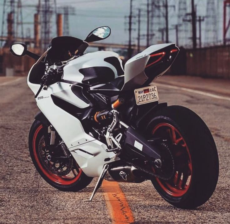 Best Bikes Images On Pinterest Motorbikes Street Bikes And