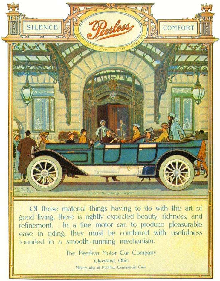 36 best Maxwell images on Pinterest | Old school cars, Motor car ...