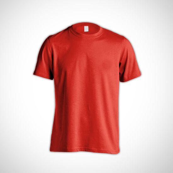Basic Red | Click http://tees.co.id/products/detail/17572?utm_source=pinterest-social&utm_medium=social&utm_campaign=product   #tshirt #shirt #tees