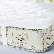 protetor-de-colchao-bebe-biramar-impermeavel-plastificado-branco-01
