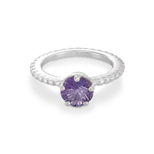 Pandora Amethyst Earrings: 1000+ Images About Pandora Jewelry