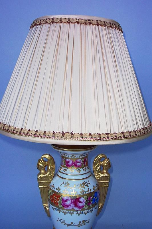 14 best lamps and shades images on pinterest lampshades lamp wholesale lamp shades lamp shades sale on french lamp with silk shade for sale antiques aloadofball Choice Image