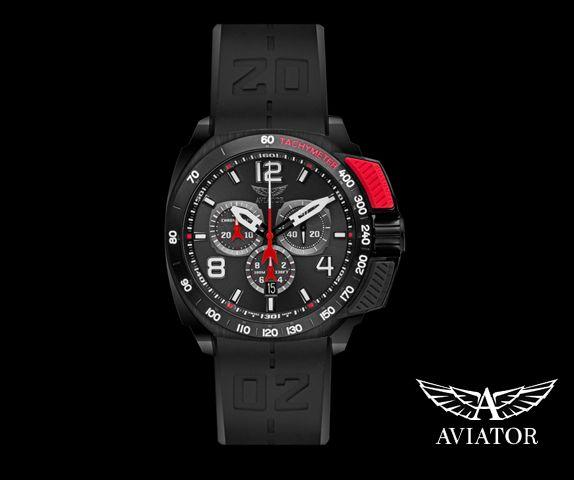 Çeşitli işlevsellikleri ile pilotlara uyum sağlayan hassas zaman yeteneği ile ADD ve SPLIT işlevli olağanüstü saat.  #aviatorturkey #aviator #lahorasaat  www.lahora.com.tr