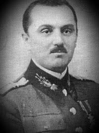 Mareşalul Ion Antonescu: General de divizie Ioan Sion